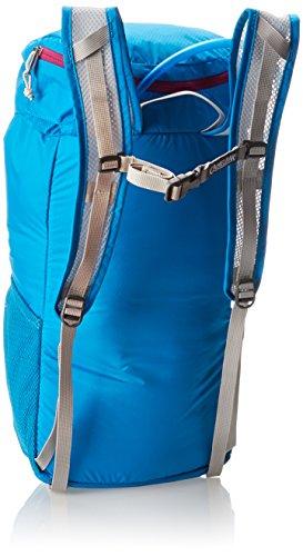 Camelbak Trinkrucksack Arete 18 70 oz INTL Blue Jewel/Silver