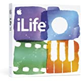 Apple iLife '11 Family Pack