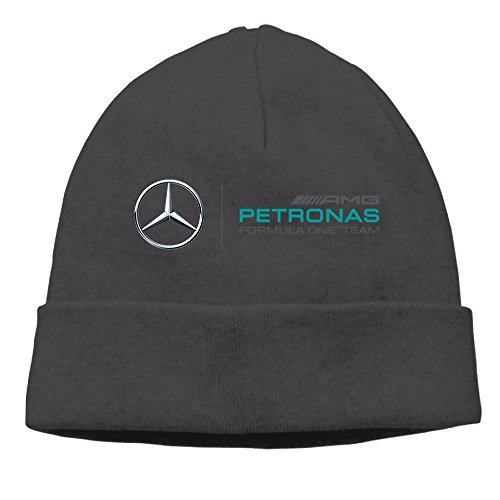 gtstchd-benz-amg-logo-beanie-cap-hat-black
