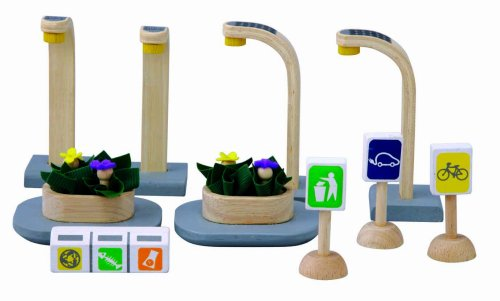 plantoys-plancity-series-eco-street-accessories-japan-import
