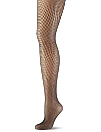 Amazon.fr   Fiore - Collants   Chaussettes et collants   Vêtements 13202ae5935