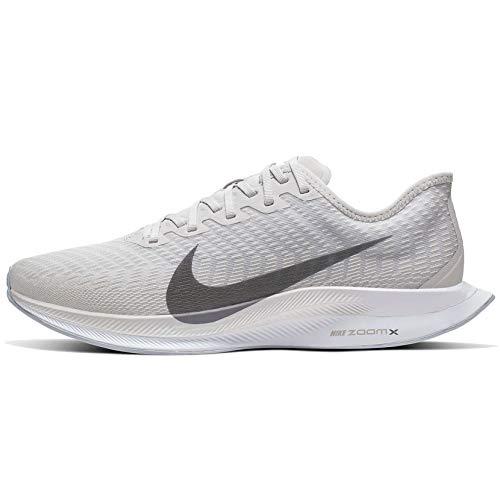 Nike Zoom Pegasus Turbo 2 Mens At2863-002