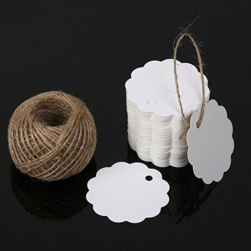 g2plus-100-piezas-papel-kraft-etiquetas-de-regalo-6-cm-6-cm-etiquetas-en-blanco-etiqueta-papel-boda-