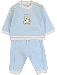 Sporting Emile Et Rose Baby Girls Babygrow Fast Color Clothing, Shoes & Accessories