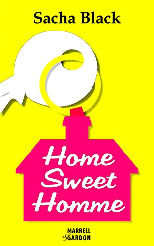 Home Sweet Homme