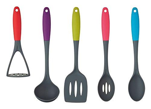 KitchenCraft Colourworks Kitchen...