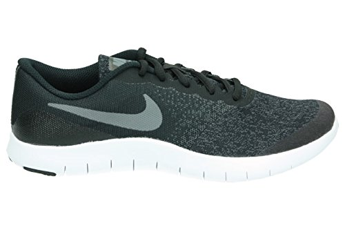 Nike Girls' Flex Contact Gs Fitness Shoes