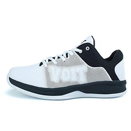 hombres-bajo-los-zapatos-de-baloncesto-corte-zapatos-de-hombres-de-los-hombres-desgaste-y-antidesliz