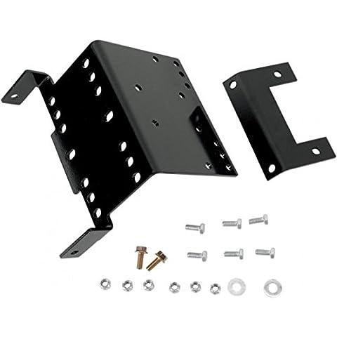 ATV/UTV Plow Winch Mounting Kit–1567M–Moose utility- Snow 45050381