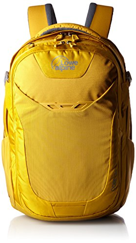 LOWE ALPINE CORE 34 BACKPACK (GOLD)