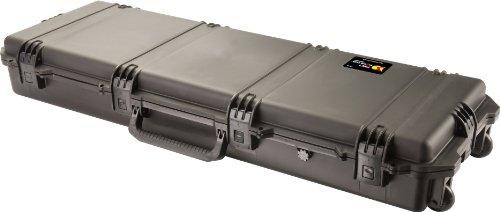 Peli-Storm IM3200 Valise avec Mousse, Noir
