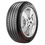 Sommerreifen 235/45 R18 94W Pirelli CINTURATO™ P7™