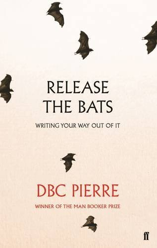 release-the-bats-writing-your-way-out-of-it