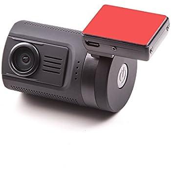 itracker gs6000 a12 gps wifi autokamera dashcam 2k amazon. Black Bedroom Furniture Sets. Home Design Ideas