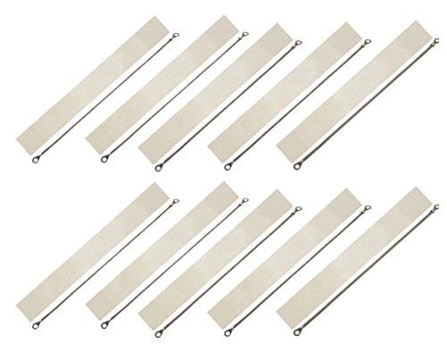 10-x-impuls-versiegelungsgert-300mm-ersatzteil-kit-spares-kits-x-10