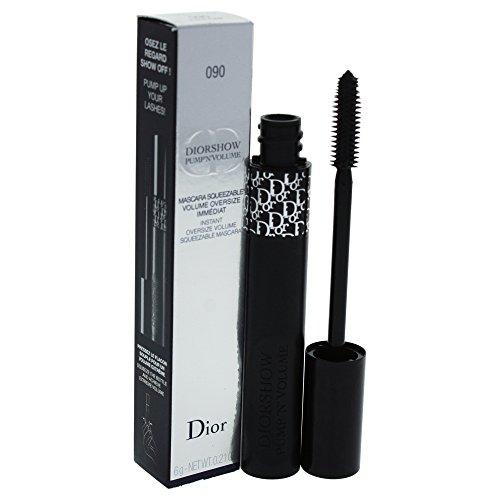 Dior Mascara Pump'n 090–8ml