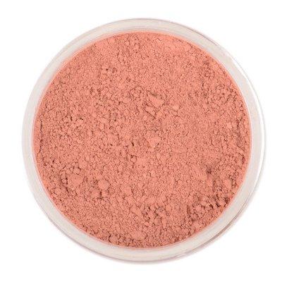 honeypie-minerals-mineral-blusher-coral-blush-3g-vegan-cruelty-free-natural-makeup