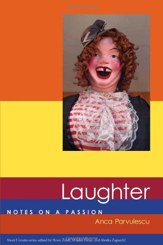 laughter-short-circuits