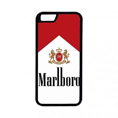 marlboro-etui-coquecigarettes-marlboro-logo-etui-coqueiphone-6-6s-filiale-daltria-marlboro-etui-coqu