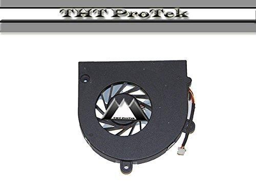 CPU Grafikkarte - Luefter / Kuehler FAN cooler fuer Acer Aspire 5742 / 5742G