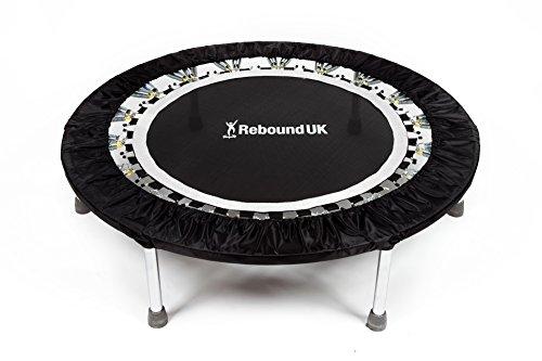 Rebound UK