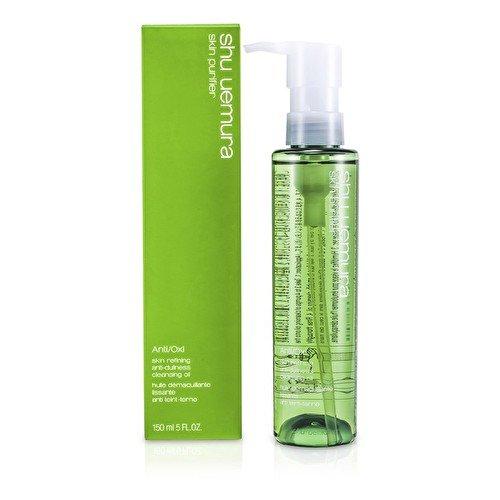 Shu Uemura Anti-Oxidant Cleansing Oil 150ml
