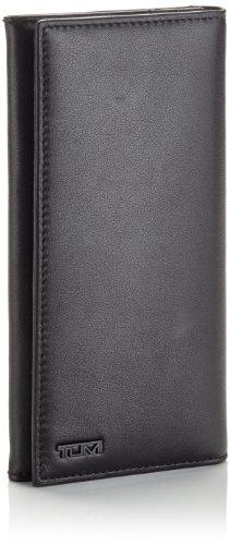 tumi-delta-brieftasche-fur-die-brusttasche-018643d