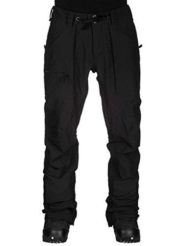 Burton Herren Snowboard Hose Southside Slim Pants