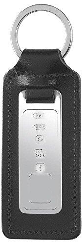 silver-black-display-hallmark-key-fob-de-orton-west