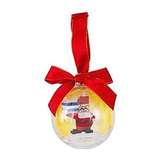 LEGO-850850-EXC-Kugel-mit-Weihnachtsmann