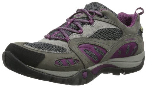 merrell-azura-gore-tex-womens-lace-up-trekking-and-hiking-shoes-castle-rck-purple-4-uk