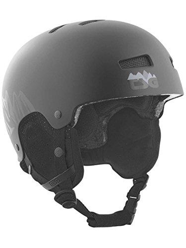 tsg-snowboardhelm-gravity-graphic-design-mountain-l-xl-750090