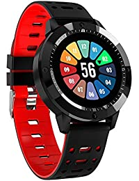 Reloj - dgsdrhs - para - W351202@dgsdrhs-UK