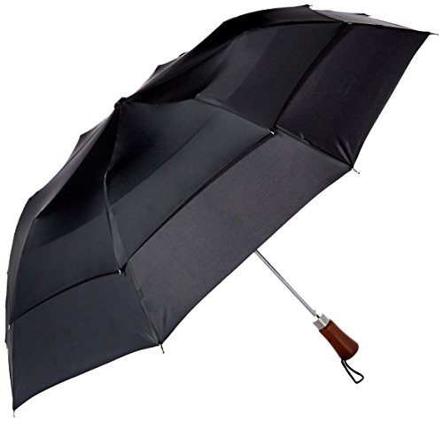 rainkist-black-ace-auto-open-windefyer-umbrella