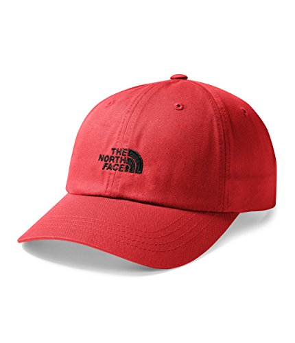 The North Face Ascentials TNF Gorras
