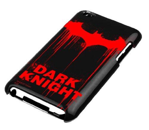 Batman BAT2326 Spray Back Clip für Apple iPod Touch
