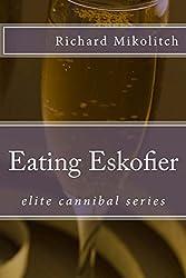 Eating Eskofier