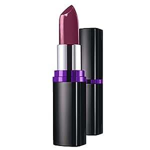 Maybelline Color Show Lipstick, Mauve Power 407, 3.9g