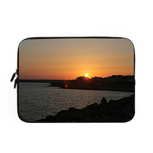 hugpillows-laptop-sleeve-bag-spain-sea-sunset-notebook-sleeve-cases-with-zipper-for-macbook-air-15-i