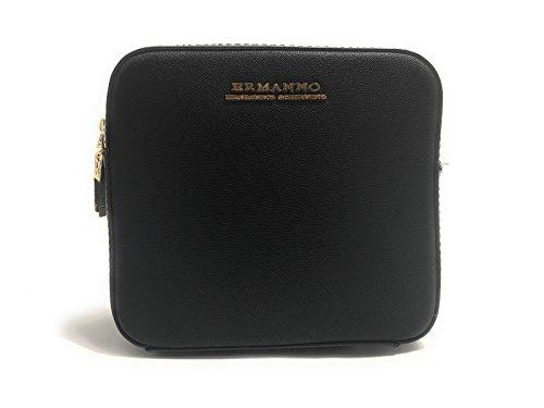 ermanno-scervino-womens-top-handle-bag-black-black