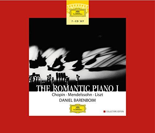 Chopin: Nocturne No.1 In B Fla...