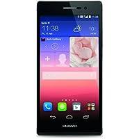 Huawei Ascend P7 - Vodafone Libero Smartphone Android (schermo da 5