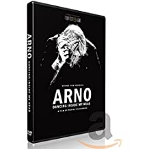 Arno - dancing inside my head