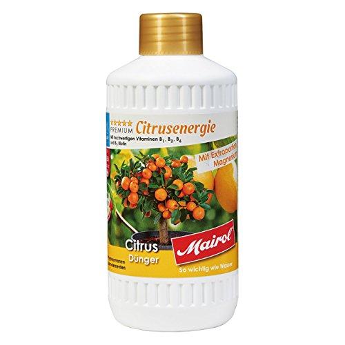 mairol-premium-citrus-engrais-citrus-energie-liquid-500-ml