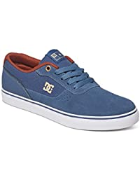 DC Shoes Switch S - Chaussures de skate pour Homme ADYS300104