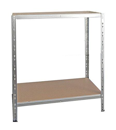 regal 50 x 50 bestseller shop f r m bel und einrichtungen. Black Bedroom Furniture Sets. Home Design Ideas