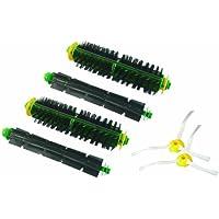 iRobot Bürsten-Kit für Bürstenmodule der 500er-Serie