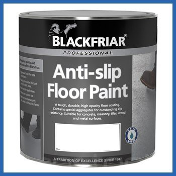 blackfriar-anti-slip-floor-and-step-safety-paint-white-1-litre