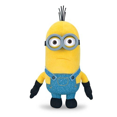 Despicable Me 2 Plush Buddies - Kevin Soft Toy