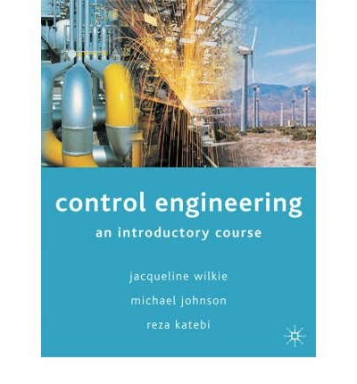 control-engineering-author-michael-johnson-published-on-february-2002